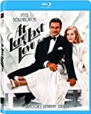 At Long Last Love (1975) (Movie)
