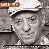 Erwin Helfer Way (2013)