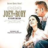 Inspired: Songs Of Faith & Family (2013)