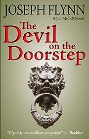 The Devil on the Doorstep (Jim McGill series…