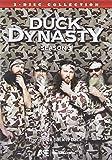 Duck Dynasty (Brand)
