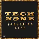Something Else (2013)