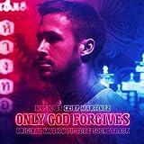 Only God Forgives [Soundtrack] (2013)