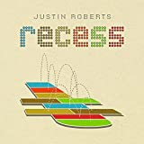 Recess (Album) by Justin Roberts