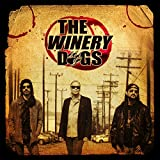 The Winery Dogs (2013)