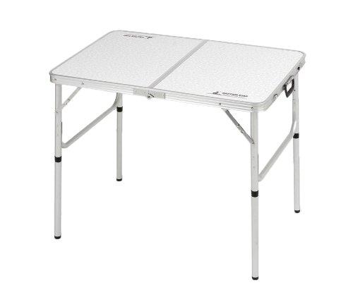 ワークマン テーブル