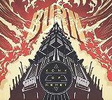 Burn (2013)