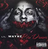 Piru Dreams (2013)