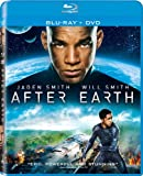 After Earth (2013) (Movie)