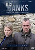 DCI Banks (2010) (Television Series)