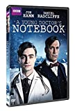 A Young Doctor's Notebook (2012) (Television Series)