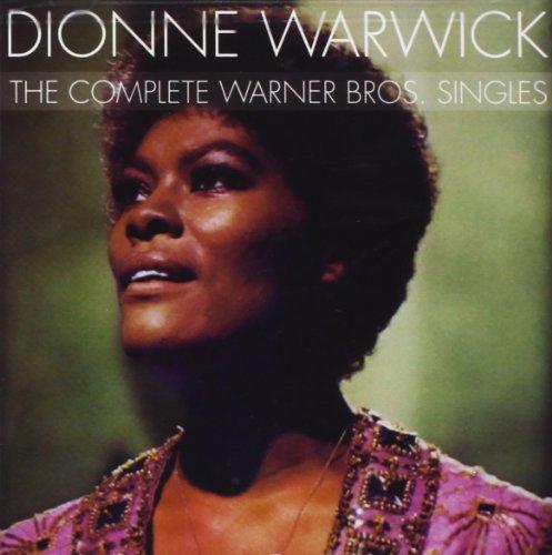 The Complete Warner Bros. Singles