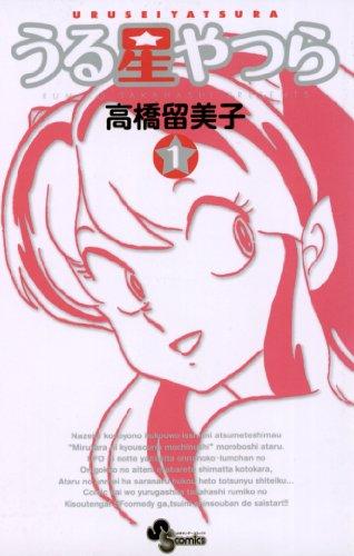 やっぱり昔のアニメは面白いPart3!年代別で見る名作アニメを紹介≡1980年代アニメ黄金期編≡