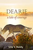 Dearie - A Tale of Courage: Short Chapter…