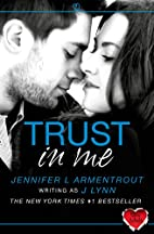 Wait For You, Trust in Me: 2-Book Collection…