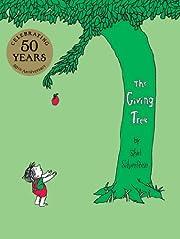 The Giving Tree av Shel Silverstein