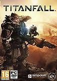 Titanfall (2014) (Video Game Series)