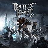 Battle Beast (2013)