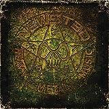 Heavy Metal Music (2013)