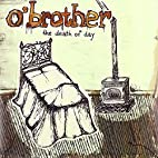 Death of Day by O'Brother