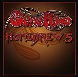 Homebrew 5 (2013)