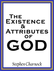 The Existence and Attributes of God av…