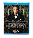 The Great Gatsby (2013) (Movie)