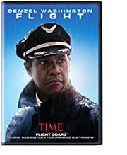 Flight (DVD) by Various