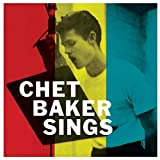 Chet Baker Sings (1956)