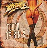 Touch Of Sin 2 (2013)