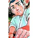 蒼太の包丁 XFVGA(480×854)壁紙 北丘蒼太(きたおか そうた)