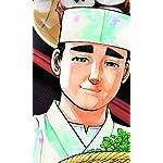 蒼太の包丁 FVGA(480×800)壁紙 北丘蒼太(きたおか そうた)
