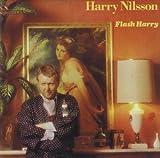 Flash Harry (1980)
