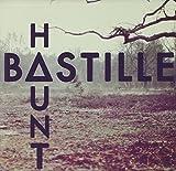 Haunt (EP)
