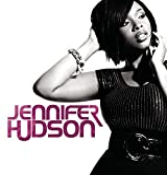 Jennifer Hudson (2008)