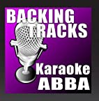 Backing Tracks - Karaoke Abba by Backing…