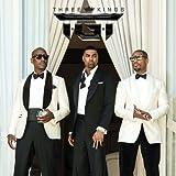 Three Kings (2013) (Album) by TGT