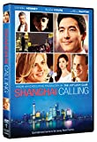 Shanghai Calling (2012) (Movie)