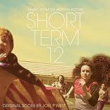 Short Term 12 Soundtrack