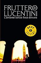 L'amante senza fissa dimora (Italian…
