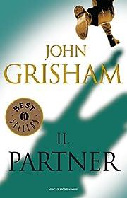Il partner av John Grisham