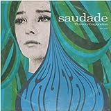 Saudade (2014)