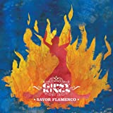 Savor Flamenco (Album) by Gipsy Kings