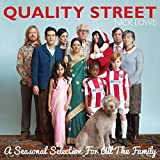 Quality Street: A Seasonal Selection For All The Family (2013)
