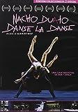 Nacho Duato, Danse la Danse (Region 2)