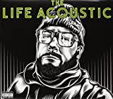 The Life Acoustic (2013)