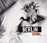 Animal (2013)