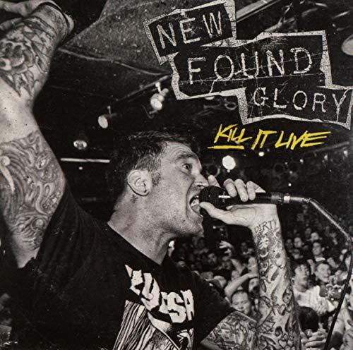 Kill It Live