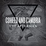 The Afterman (Live)