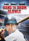 Bang the Drum Slowly (1973) (Movie)